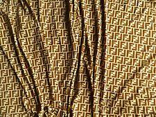205 Best Fabrics Amp Trims Images In 2019 Fabric Samuel