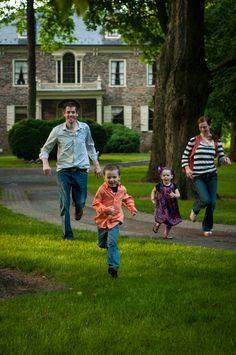 Family Photography, Tavia Larson Photography, Central Pennsylvania