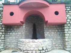 Granada, Bird, Outdoor Decor, House, Home Decor, Decoration Home, Grenada, Home, Room Decor