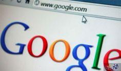 """""""غوغل"""" تطلق أداة يساعدك في اختيار هاتفك الآندرويد: كثيرًا ما تنتاب الحيرة العديدين عند شراء أي منهواتف آندرويدالجديدة الذكية، لأنه غالبا…"""