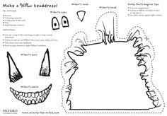 Wilburheaddress-act-free-993600