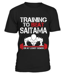 # TRAINING TO BEAT SAITAMA .  Tags: Logo, flag, luffy, manga, mugiwara, one, piece, pirate, flag, straw, hat, pirates,  Portgas, D, Ace, ace, ace, tattoo, anime, cool, cool, luffy, manga, popular, tattoo, Body, building, Sports, Club, gym, health, care, one, piece, roronoa, zoro, monogram, online, shirt, anime, one, piece, shirt, one, piece, one, piece, logo, one, piece, logosvg, cartoons, anime, shirt, straw, hat, logo, one, piece, lover, luffy, logo, anime, attack, bleach, king, luffy…