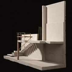 Roz Barr Architects