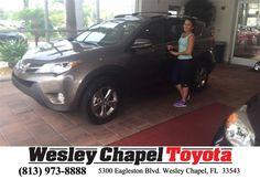 https://flic.kr/p/K8j6Ly   #HappyBirthday to Sol from Yuri Acosta at Wesley Chapel Toyota!   deliverymaxx.com/DealerReviews.aspx?DealerCode=NHPF
