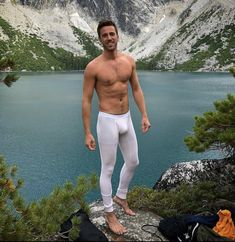 Lycra Men, Barefoot Men, Long Johns, Male Feet, Tumblr Boys, Dream Guy, Sexy Men, Hot Men, Hot Guys