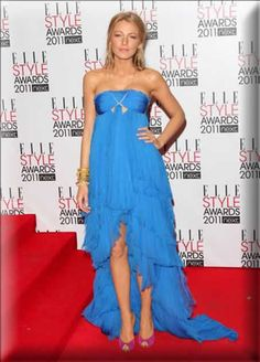 fashion police pictures - Google Search