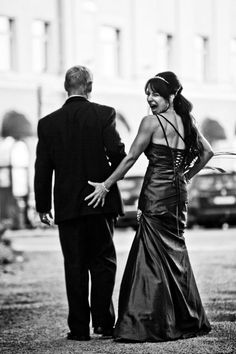 The Wedding Couple of the Year Cute Wedding Ideas, Wedding Couples, Vows, Backless, Formal Dresses, Photography, Inspiration, Weddings, Fashion