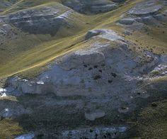 Agate Fossil Beds, Nebraska