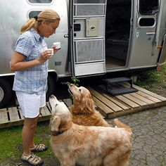 May 27, 2013 Daisy and Duke Learn To Paint! Woke Up To Gallery Sales! | Plein Aire in Maine