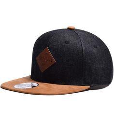 1ff7355edba1f Baseball Cap MEGA. Strapback HatsHat For ManHat SizesSnapback ...