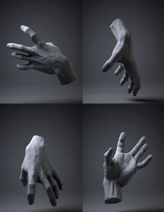 Anatomy Drawing Reference Learn Artistic Anatomy online from modeling and anatomy expert Daniel Crossland at Academy. Hand Anatomy, Anatomy Art, Hand Drawing Reference, Anatomy Reference, Pose Reference, Reference Images, Human Anatomy Drawing, Male Figure Drawing, Figurative Kunst