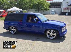 Custom Chevy Trucks, Chevy Pickup Trucks, Suv Trucks, Chevy Pickups, Chevrolet Trucks, Cool Trucks, Jeep Suv, Jeep Truck, Lowriders Cars