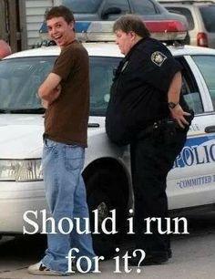His facial expression made me laugh so hard!