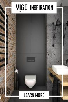 Discover recipes, home ideas, style inspiration and other ideas to try. Bathroom Design Small, Bathroom Ideas, Survival Blanket, Bathroom Collections, Shower Remodel, Grey Bathrooms, Bathroom Faucets, Malaga, Toilet