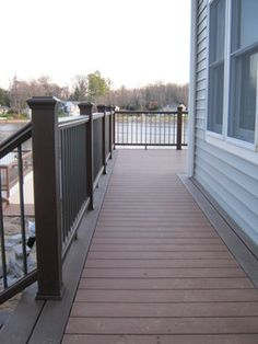 1000 Images About Deck Finish Ideas On Pinterest Decks Deck Painting And