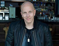 Apulanta, Toni Wirtanen #finland #music #apulanta #musicians