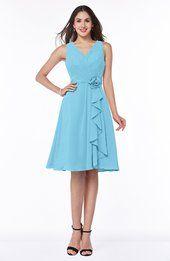 Plus size purple and black dresses | Wedding dress | Pinterest ...
