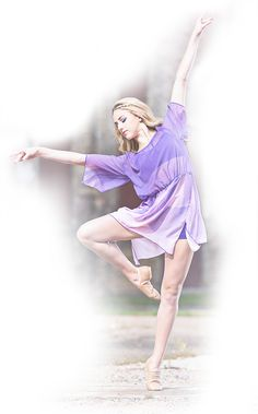 Chloe Lukasiak - #NobodyisYOU - Join the Movement Today at Just For Kix