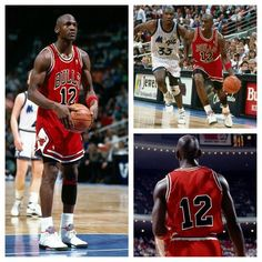 1000+ images about Michael Jordan on Pinterest | Michael Jordan ...