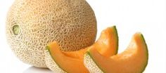 cantaloupe-freshness-and-health-through-summer-days-featured
