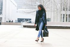 Moto jacket: http://www.stylemepretty.com/living/2015/02/19/our-favorite-nyfw-street-style/