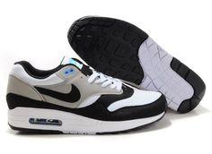 size 40 70fec 2d1b3 Air Max 1, Nike Air Max Tn, Sandals Online, Nike Shoes Online, Nike Shox, Nike  Roshe Run, Mens Nike Air, Nike Men, Nike Air Jordans