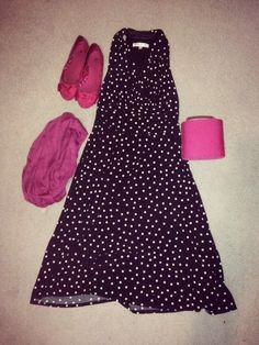 Outfit 9 #modesty #modestoutfit #accentcolours