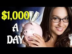 Ways To Make Money Online Fast And Free - Make Money Online Fats 5,000$ ...