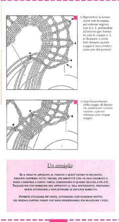 #ClippedOnIssuu from Mani di Fata - Il Pizzo di Cantù speciale scuole 05/14