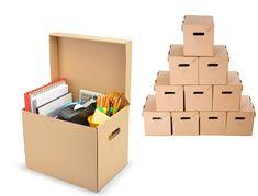 קופסאת קרטון לאחסון - Google Search Jenga, Storage Solutions, Holiday Decor, Home Decor, Decoration Home, Shed Storage Solutions, Room Decor, Home Interior Design, Home Decoration