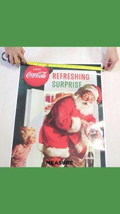 Perfect christmas craft to do with your kiddos!