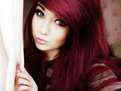 2014 hair color trends - Google Search
