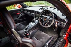 Porsche 911 GT3 RS manual, es real y lo ha creado un héroe llamado Rob Janev - http://tuningcars.cf/2017/07/14/porsche-911-gt3-rs-manual-es-real-y-lo-ha-creado-un-heroe-llamado-rob-janev/ #carrostuning #autostuning #tunning #carstuning #carros #autos #autosenvenenados #carrosmodificados ##carrostransformados #audi #mercedes #astonmartin #BMW #porshe #subaru #ford