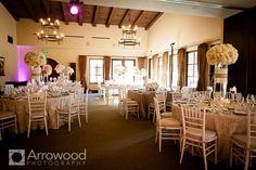©2012 Arrowood Photography www.arrowoodphotography.com Sonoma Golf Club, Sonoma, California