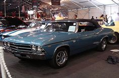 chevy chevelle - Google Search