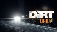 DiRT Rally Video Games BMW Car Wallpapers HD Desktop and