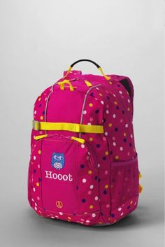 9d281ceb477f Print ClassMate® Small Backpack Lunch Box Backpack