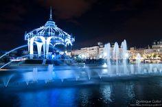 Valence :) http://www.eau-pure-drome.com/