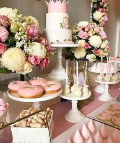 And a peek at our second event today ... Chloe's Christening & 1st Birthday  #sugarcoatedcandydessertbuffets #christening #girlschristening #pink #melbourneevents #christeninginspo #christeningstyle #princess #desserttablestyling #melbournechristenings #melbournemade #melbournekids #instagood #picoftheday #desserttable #pinks #melbourneweddings #melbournechristenings #babyshowers #bridalshowers #christeningdesserttable #melbournechristeningstylist #melbourneevents #timeforcoffee #melbou...