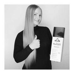 The First, o primeiro shampoo que alisa no mundo.  www.sweethair.com.br #sweet #hair #professional #sweethairprofessional #thefirst #thefirstsweethair #mmn #arevoluçãodomultinível #somostodossweet
