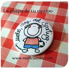 Chapa Sporting