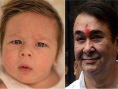 Saif Ali Khan reveals whom does little Taimur resemble and it's not Kareena Kapoor
