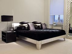 Exclusive - Home Collections by Luxury Fashion Brands   Versace Home