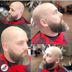 "Gefällt 475 Mal, 3 Kommentare - BEARDS IN THE WORLD (@beard4all) auf Instagram: ""bearditorium.tumblr  #beautifulbeard #beardmodel #bärtig #baard #bart #barbu #beard #beards…"""