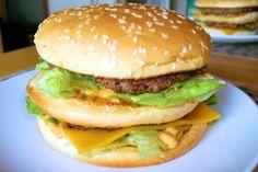 Sauce big mac. Publié par Youmiam. Retrouvez toutes ses recettes sur youmiam.com.