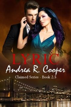 Andrea R. Cooper featured June 30th, 2017 on FAE AND WITCHES AND GHOSTS-OH MY!