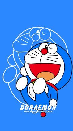 Cartoon Wallpaper Hd, Cute Girl Wallpaper, Cute Disney Wallpaper, Wallpaper Iphone Cute, Galaxy Wallpaper, Doraemon Wallpapers, Cute Wallpapers, Doraemon Stand By Me, Doremon Cartoon