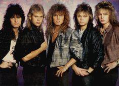 Europe, Sweeden, neo-glam bands & 80s hair metal - Poodle rock - P_11.02.2013 -   http://4.bp.blogspot.com/-C7YobsDnZyM/T4Q_VqzMDdI/AAAAAAAAAeE/Cmm75VQYv1U/s1600/Europe_Photo_Gellary_-18.jpg