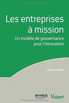 Disponible à la BU : http://penelope.upmf-grenoble.fr/cgi-bin/abnetclop?TITN=962733