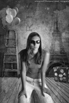https://flic.kr/p/Dctezw | Estudio 26 . Barbara | Sorrisos do Brasil / Emotional Photography .. Trabalho totalmente diferenciado. Books, Casamentos & Eventos .. Criatividade além da fotografia .. / Artexpreso . Rodriguez Udias .. Website: rodudias.wix.com/artexpreso